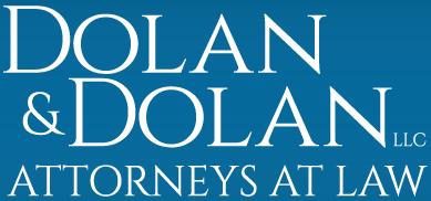 Dolan & Dolan Law Firm