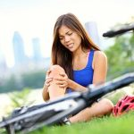 Bicycle Accidents Lawyer New Haven