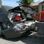 Car Accident Lawyer New Haven