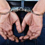 Criminal Defense Attorney New Haven