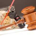 Drunk Driving Accidents Lawyer