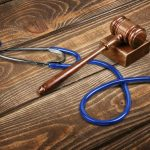 Medical Malpractice Attorney New Haven