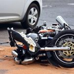 Motorcycle Accidents Attorney New Haven