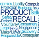 Products Liability Lawyer New Haven