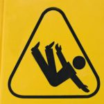 Slip and Fall Lawyer New Haven