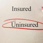 Uninsured & Underinsured Motorist Claims Attorney
